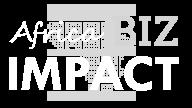 Africa Biz Impact